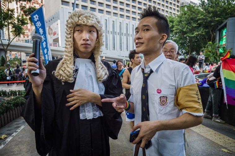 gay chinese boyfriend