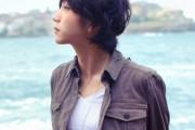 Michelle Lee aka Li Xiaoyun 01