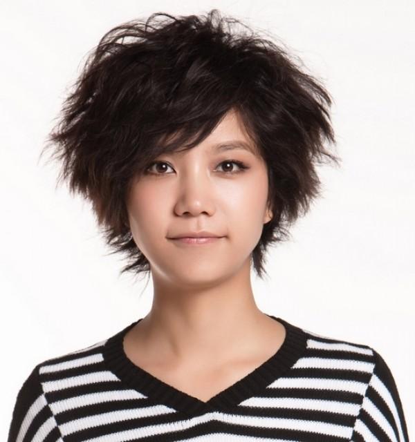 Michelle Lee aka Li Xiaoyun 02