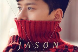 zhang-jie-2012-album-02