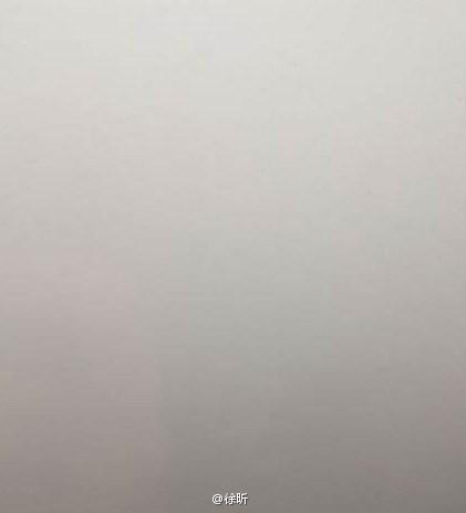 smog-in-beijing