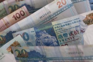 hong-kong-currency-bills-notes-cash