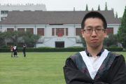 huang-yang-fudan-university-graduate-student-poisoned-by-roommate-01