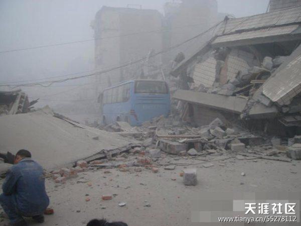 sichuan-earthquake-2013-04-20-damage-01