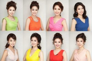 south-korean-miss-daegu-contestants-2013-preview