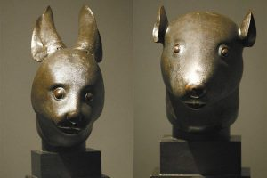 old-summer-palace-chinese-zodiac-animal-bronze-heads-rabbit-rat