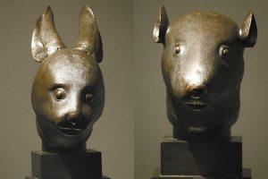 old-summer-palace-chinese-zodiac-animal-bronze-heads-rabbit-rat