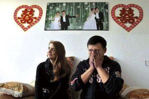 xu-shuai-joanne-margaret-noble-marriage-pictures