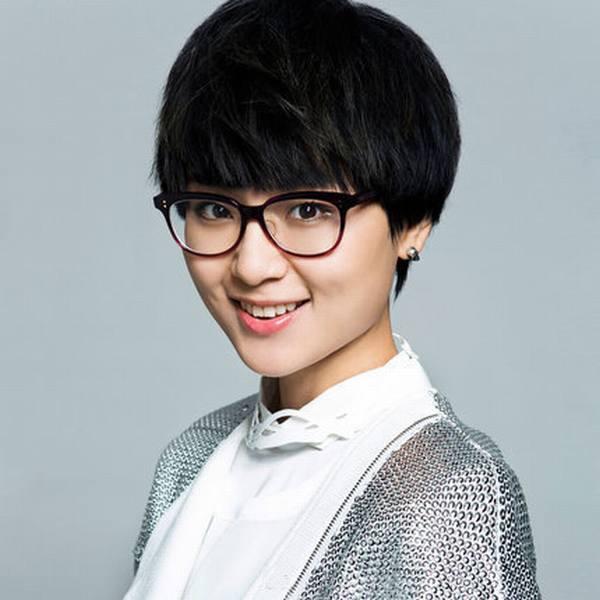 Zhou Bichang 02