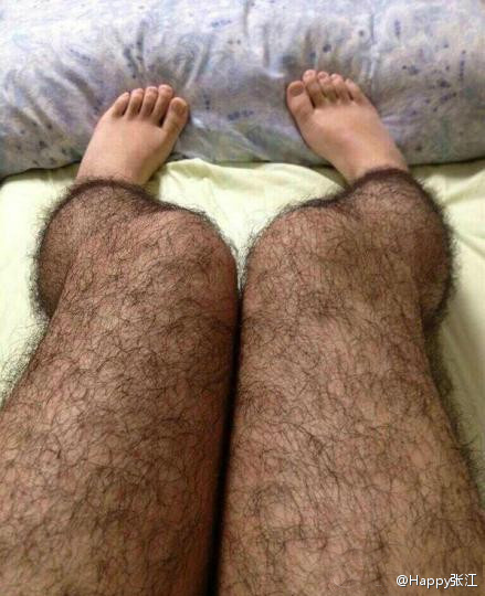 http://img.chinasmack.com/www/wp-content/uploads/2013/06/anti-pervert-hairy-stockings-for-girls.jpg