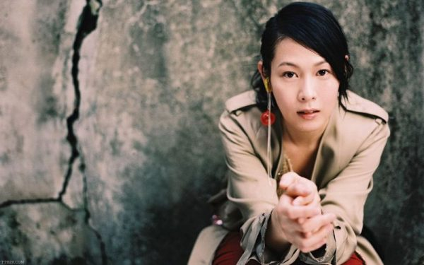 Rene Liu 01
