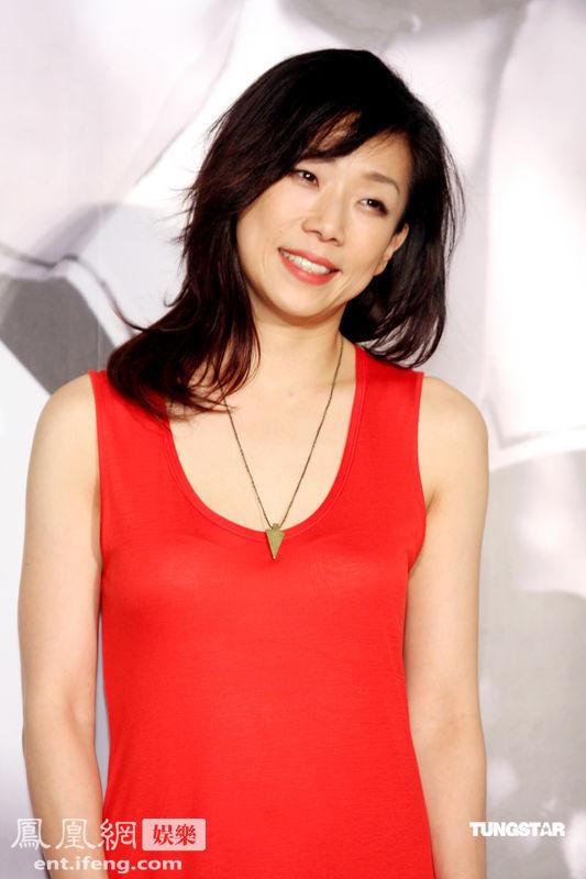 Sandy Lam 02