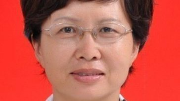 Jiang Xianzhi, Jiangxi Province Ruichang City Deputy Mayor, sparked controversy after telling parents of children who were sexually assaulted by their teacher to quietly seek medical care where they are not known and not ask for a cent from the government.