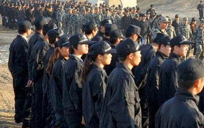 chinese-student-forced-demolition-in-fake-police-uniform