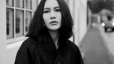 Shang Wenjie 02