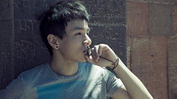Li Shangshang 02