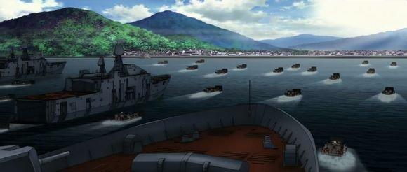 Japanese-anime-the-mystic-laws-china-nazi-world-domination-43