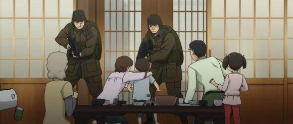 Japanese-anime-the-mystic-laws-china-nazi-world-domination-49