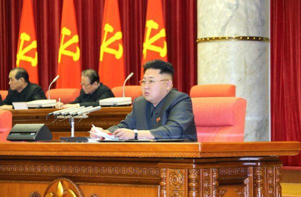 Kim-Jong-un-conference