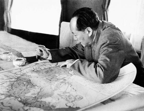 mao-zedong-27-1963-train-map