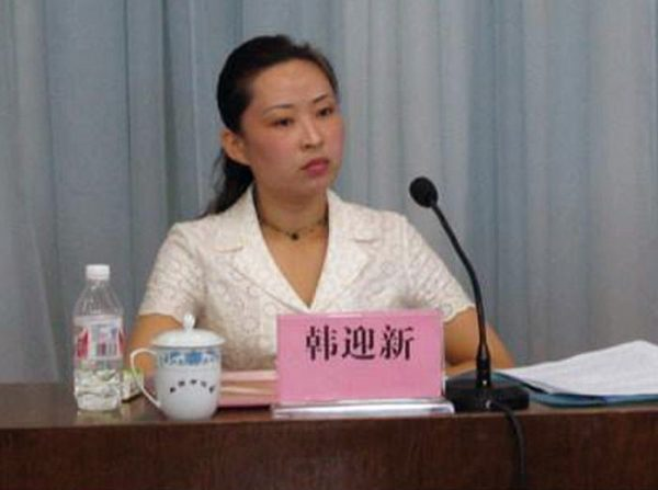 most-ruthless-demolition-female-deputy-major-dismissed-chinese-netizen-reactions-02