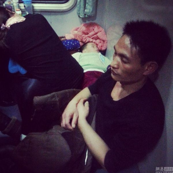 china-chinese-sleeping-train-passengers-l199-spring-festival-chun-yun-13