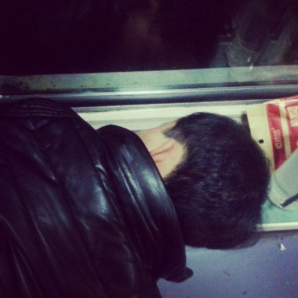 china-chinese-sleeping-train-passengers-l199-spring-festival-chun-yun-23