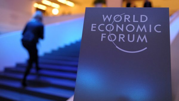 davos-2014-world-economic-forum
