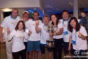 li-na-wins-2014-australian-open-01