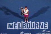 li-na-wins-2014-australian-open-02