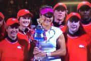 li-na-wins-2014-australian-open-03