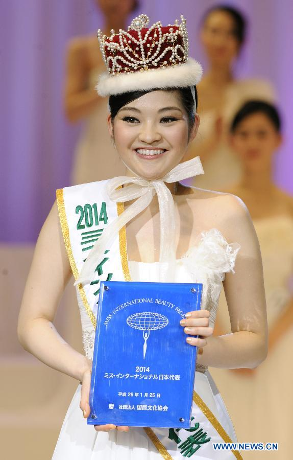 rira-hongo-miss-japan-2014-01