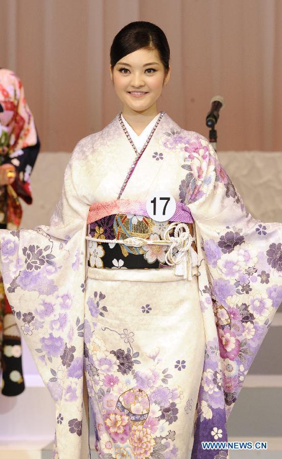 rira-hongo-miss-japan-2014-03