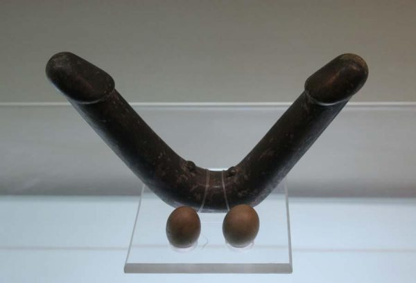 ancient-weird-chinese-inventions-01