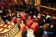 china-dongguan-prostitution-crackdown-raids-after-cctv-expose-01
