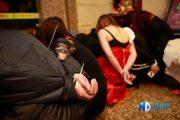 china-dongguan-prostitution-crackdown-raids-after-cctv-expose-02