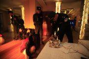 china-dongguan-prostitution-crackdown-raids-after-cctv-expose-09