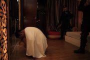 china-dongguan-prostitution-crackdown-raids-after-cctv-expose-11