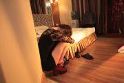 china-dongguan-prostitution-crackdown-raids-after-cctv-expose-16