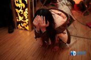 china-dongguan-prostitution-crackdown-raids-after-cctv-expose-17