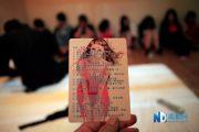 china-dongguan-prostitution-crackdown-raids-after-cctv-expose-18