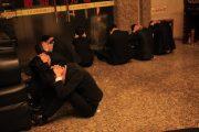 china-dongguan-prostitution-crackdown-raids-after-cctv-expose-21