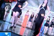 china-dongguan-prostitution-crackdown-raids-after-cctv-expose-32