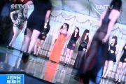 china-dongguan-prostitution-crackdown-raids-after-cctv-expose-33