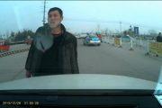 chinese-man-extort-money-by-faking-injury-dashcam-title