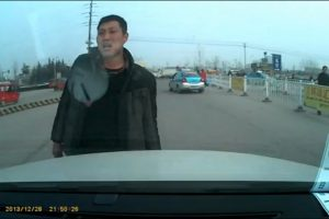 chinese-man-extort-money-by-faking-injury-dashcam-title