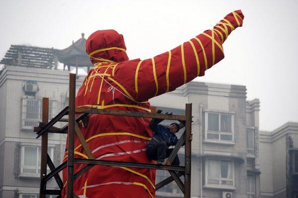 mao-zedong-statue-chongqing-cultural-revolution-era-relocation-04