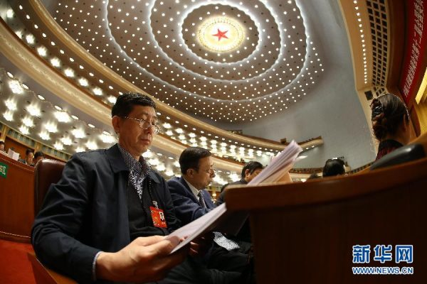 2014-china-lianghui-two-meetings-cppcc-npc-02