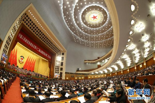 2014-china-lianghui-two-meetings-cppcc-npc-05