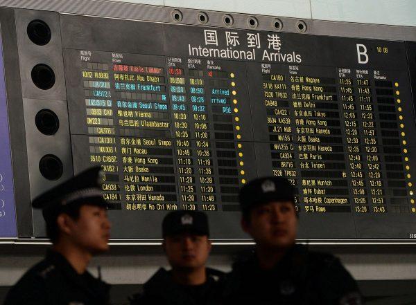 beijing-capital-airport-international-flight-malaysia-mh370-kuala-lumpur-cancelled